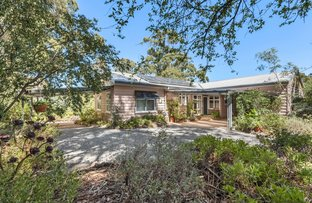 Picture of 2102 Geelong Road, Mount Helen VIC 3350