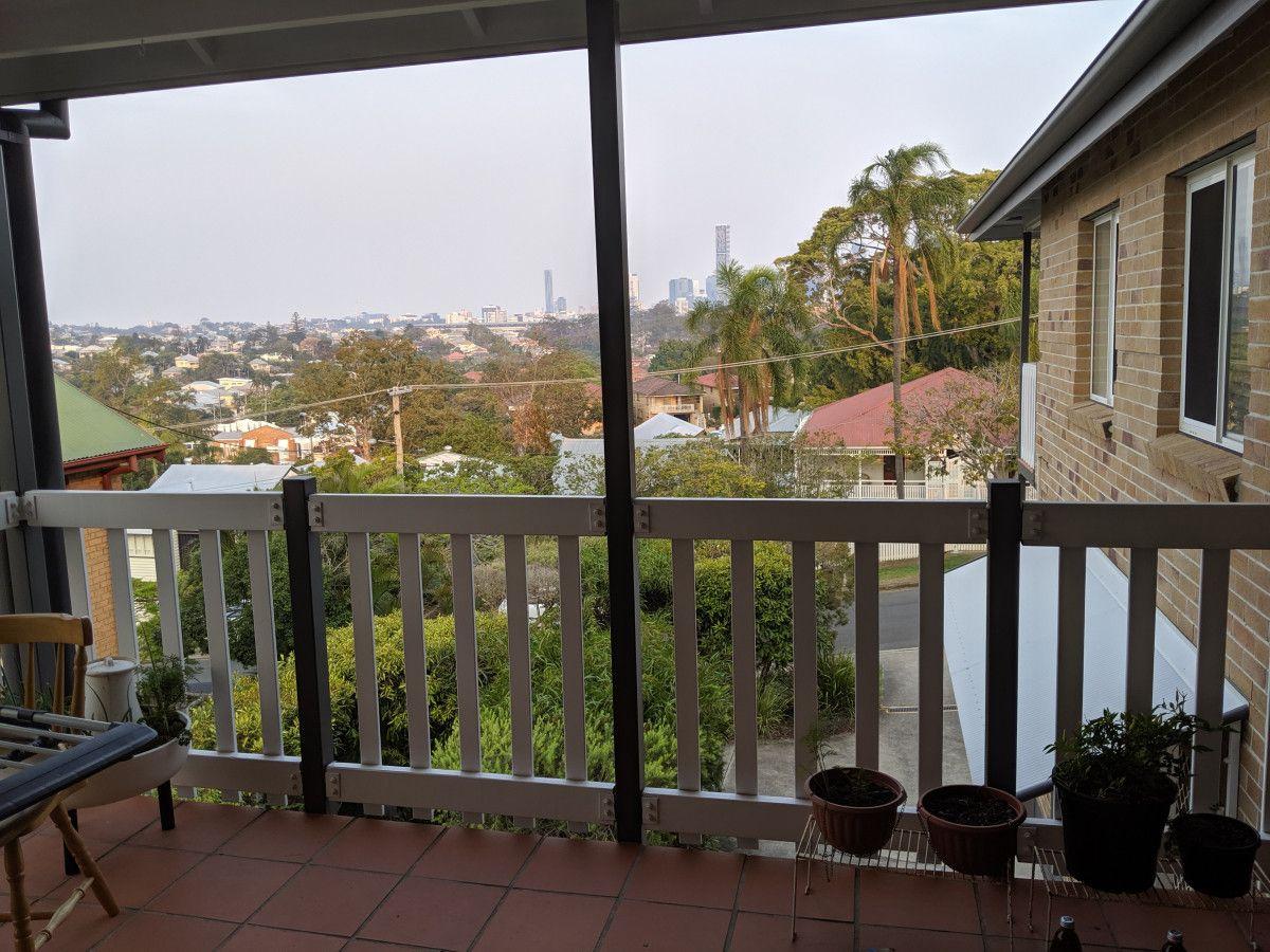 5/55 Howard Street, Paddington QLD 4064, Image 2