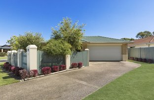 Picture of 9 Poplar Place, Taigum QLD 4018