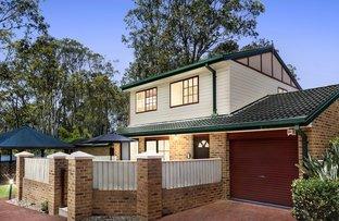 10/3 Georgina Avenue, Gorokan NSW 2263