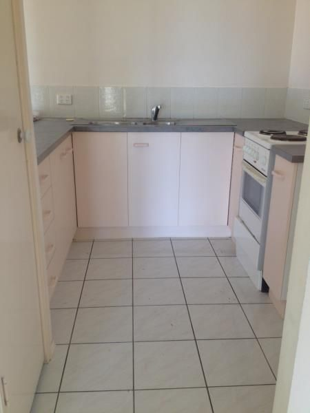 2 Norman Place, Bray Park QLD 4500, Image 2