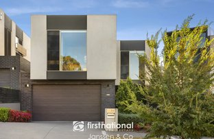 Picture of 30 Cypress  Way, Kew VIC 3101