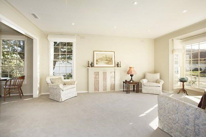 Picture of 2/23 South  Road, BRIGHTON VIC 3186