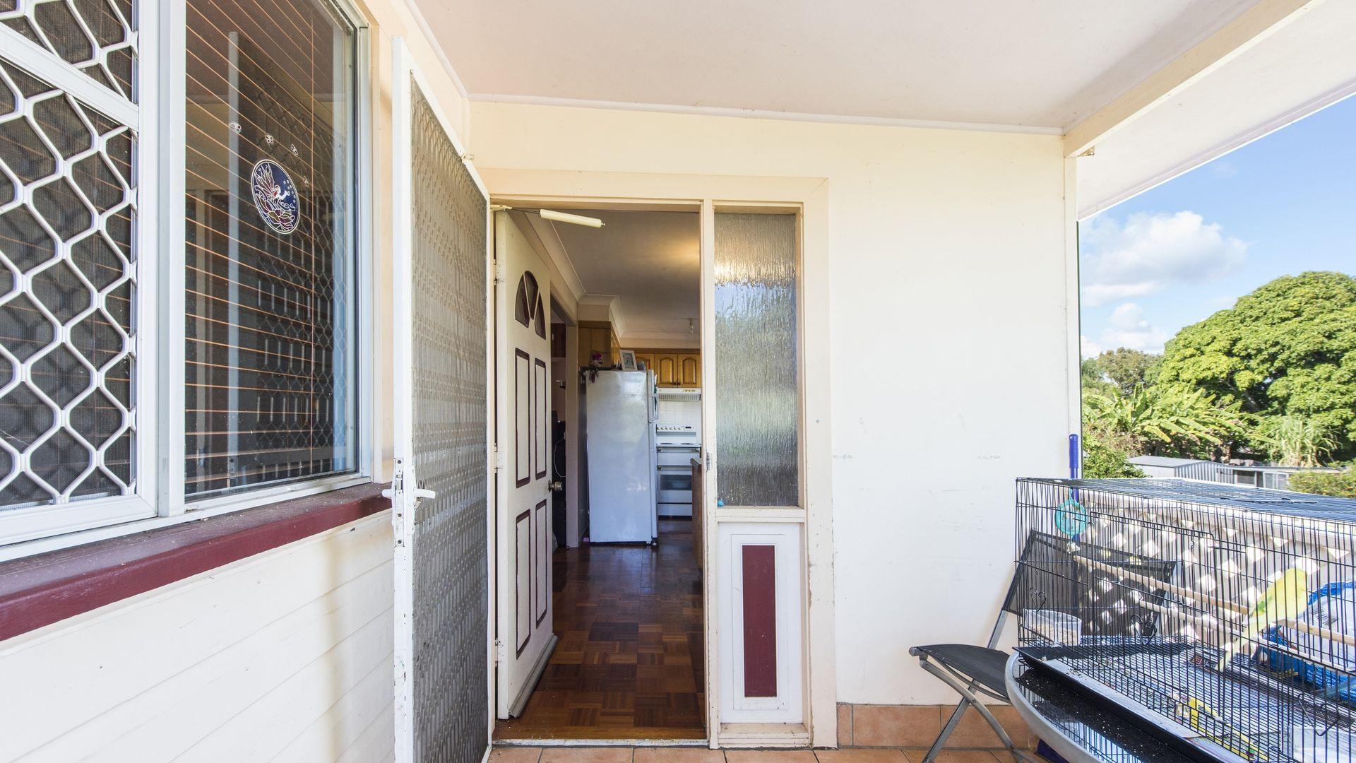 22 Chapman Street, Grafton NSW 2460, Image 2