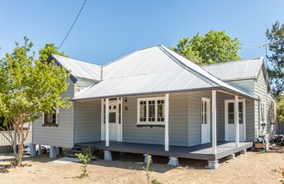 Picture of 9 William Street, Abermain NSW 2326