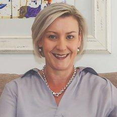 Michelle Mackay, Sales representative