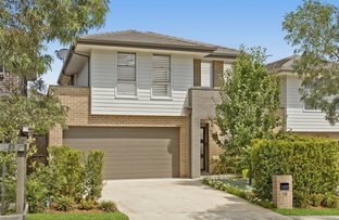 Picture of 16 Laura Street, Kellyville NSW 2155