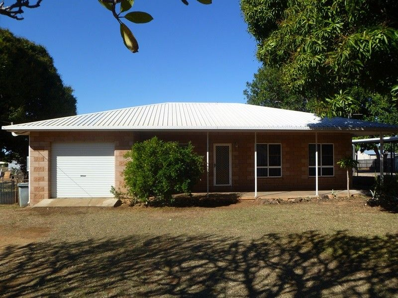 13 Stubley Street, Charters Towers City QLD 4820, Image 0