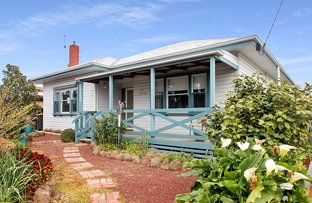 Picture of 41 Kennedy Street, Maryborough VIC 3465