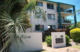 8/17 Markeri Street, Mermaid Beach QLD 4218