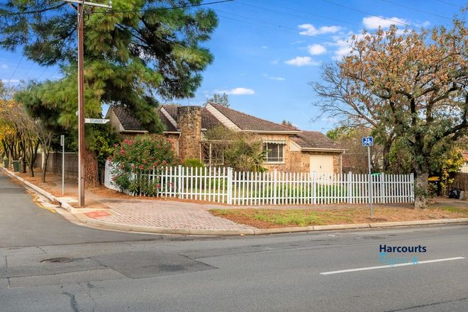 Picture of 26 Sturdee Street, LINDEN PARK SA 5065