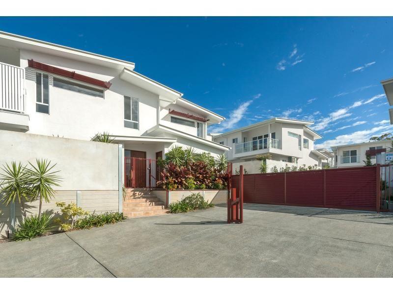59 Ward Street, Southport QLD 4215, Image 1