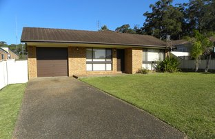 Picture of 54 Flamingo Ave, Sanctuary Point NSW 2540
