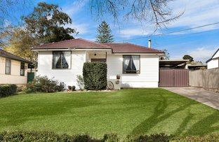 25 Pineleigh Road, Lalor Park NSW 2147