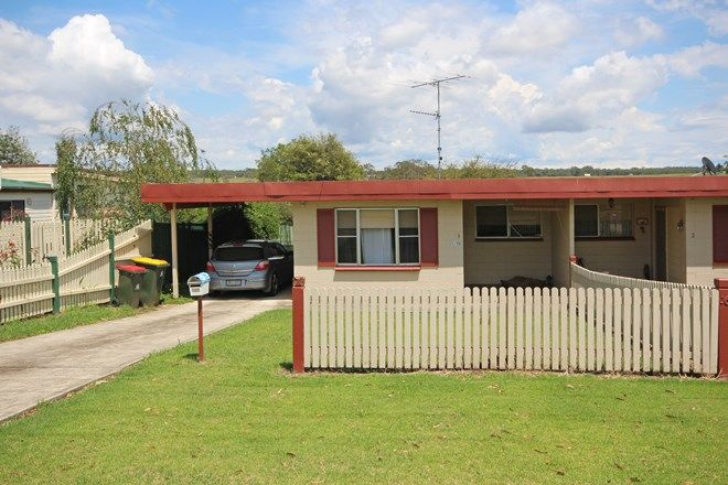 Picture of 1/16 William  Street, THE OAKS NSW 2570