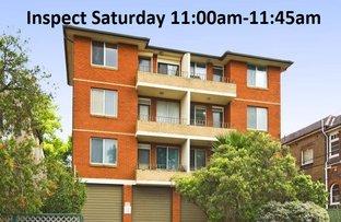 Picture of 11/120-122 Edwin Street North, Croydon NSW 2132