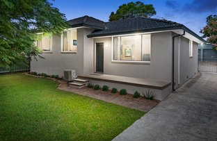 Picture of 106 Deakin Street, Kurri Kurri NSW 2327