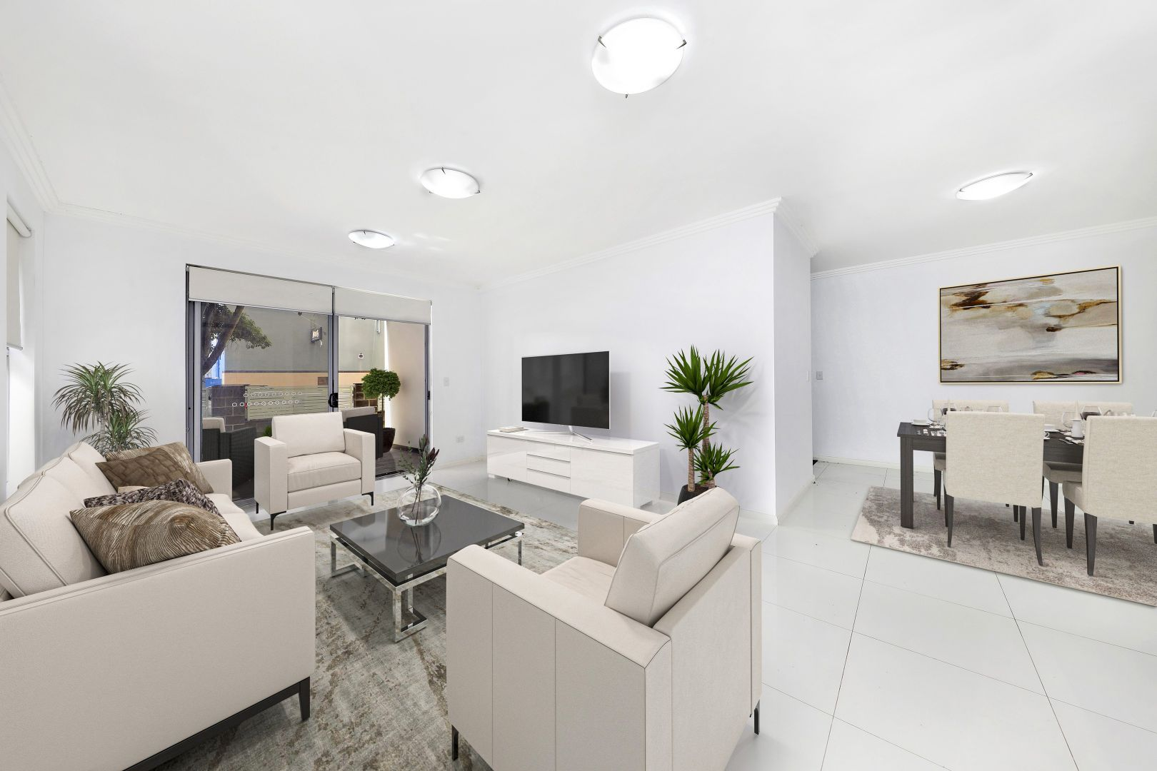 1/22B-24 Macquarie Place, Mortdale NSW 2223, Image 1