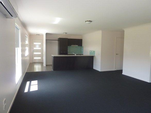 2 Par Street, Albury NSW 2640, Image 2