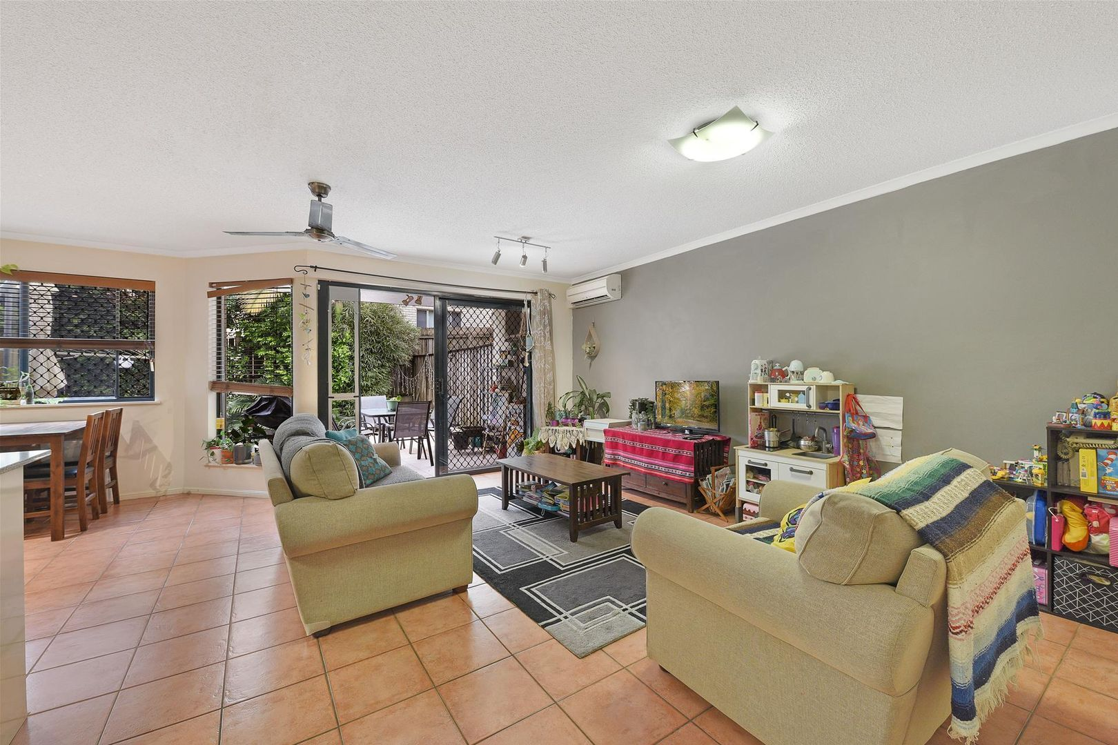 5/12 Lindsay Street, Alexandra Headland QLD 4572, Image 1