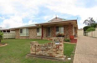 14 Kidman Drive, Warwick QLD 4370
