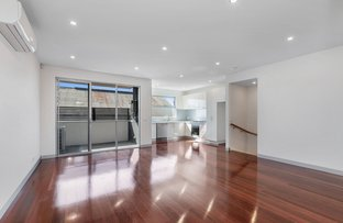 Picture of 5/923 High Street, Reservoir VIC 3073