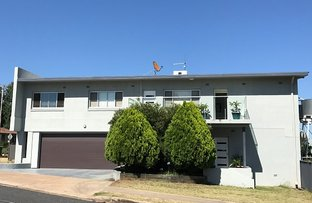 Picture of 20 Geddes Street, Warialda NSW 2402