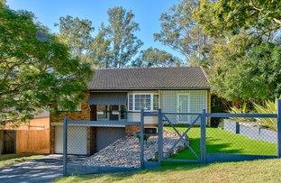 Picture of 19 Bourrelet Street, Tarragindi QLD 4121