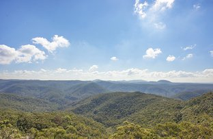 5 View Road, Wentworth Falls NSW 2782