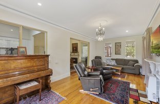 Picture of 4 Laurel Street, Golden Square VIC 3555
