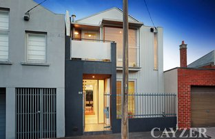 Picture of 8B Neville Street, Albert Park VIC 3206