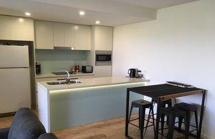 Picture of 3206/31 Bourton Road, Merrimac QLD 4226