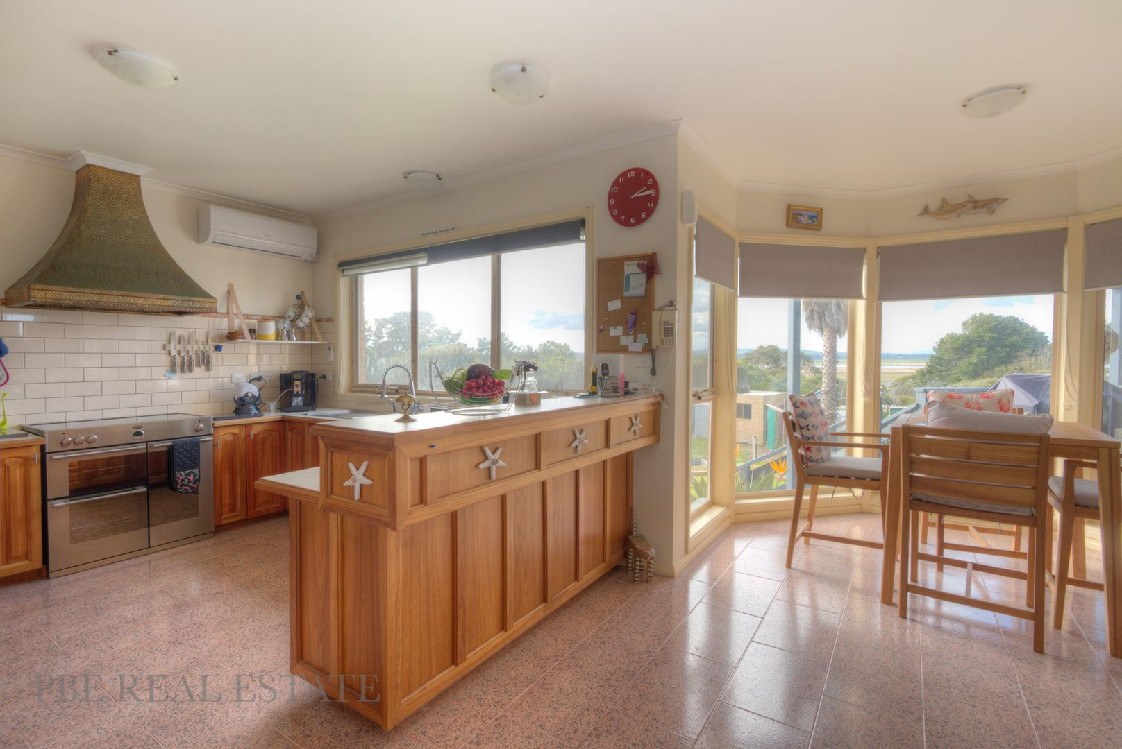 6, RENA COURT, Venus Bay VIC 3956, Image 2