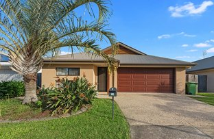 Picture of 58 Creekside Drive, Sippy Downs QLD 4556