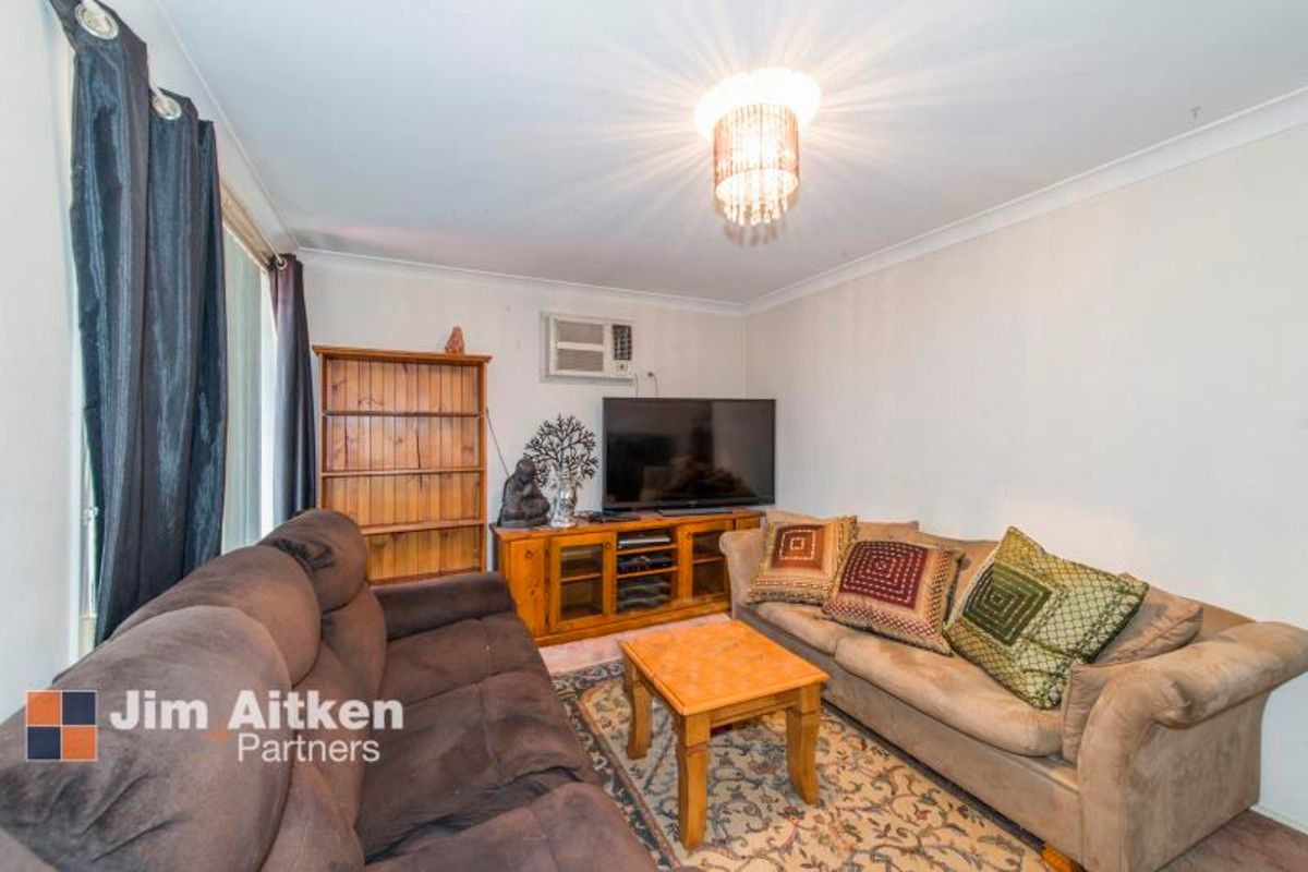 8 Cowan Place, Glenmore Park NSW 2745, Image 1