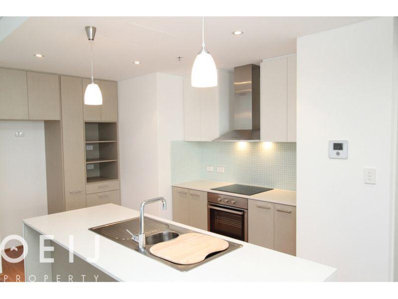 2 bedrooms Apartment / Unit / Flat in 39/580 Hay Street PERTH WA, 6000