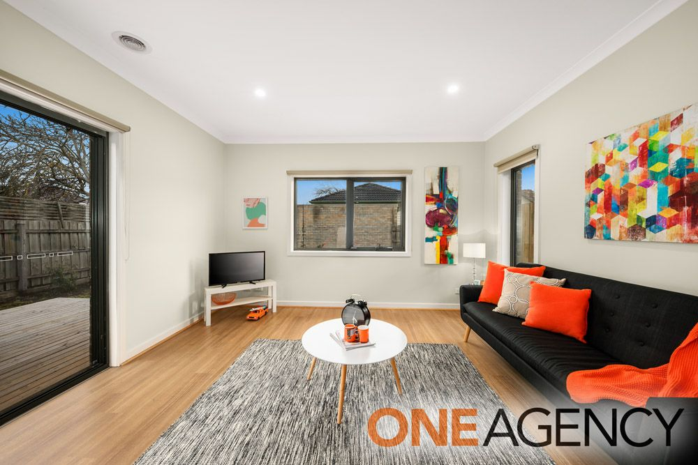 26B Valley Street, Oakleigh South VIC 3167, Image 2