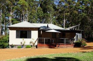 Picture of 72 Woodgate Retreat, Manjimup WA 6258