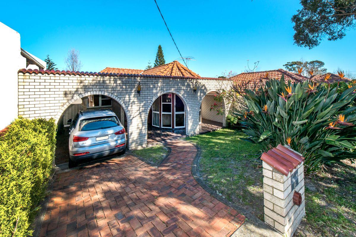14 Lang Avenue, Pagewood NSW 2035, Image 0