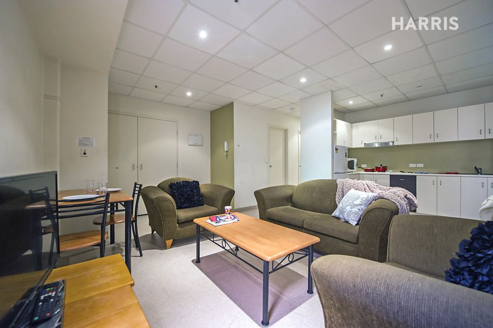 196 North Terrace, Adelaide SA 5000, Image 2