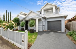 Picture of 28 Salisbury  Street, Newport VIC 3015