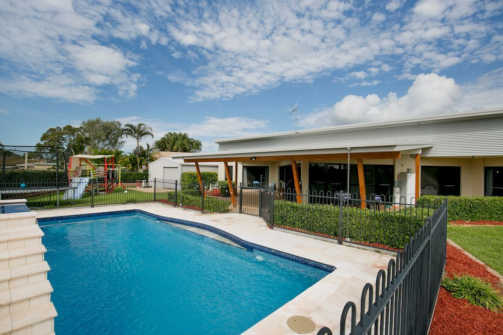 23 Hay Street West, Avenell Heights QLD 4670, Image 1