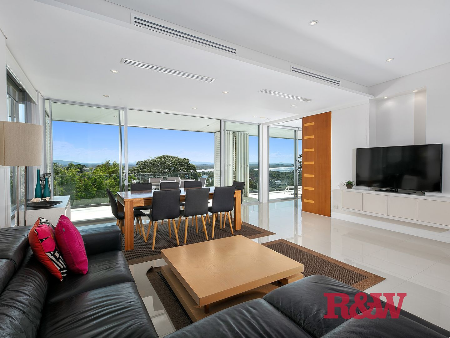 38/37 Noosa Drive, Noosa Heads QLD 4567 - Apartment For ...