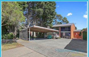Picture of 10/1 Holman Court, Breakwater VIC 3219