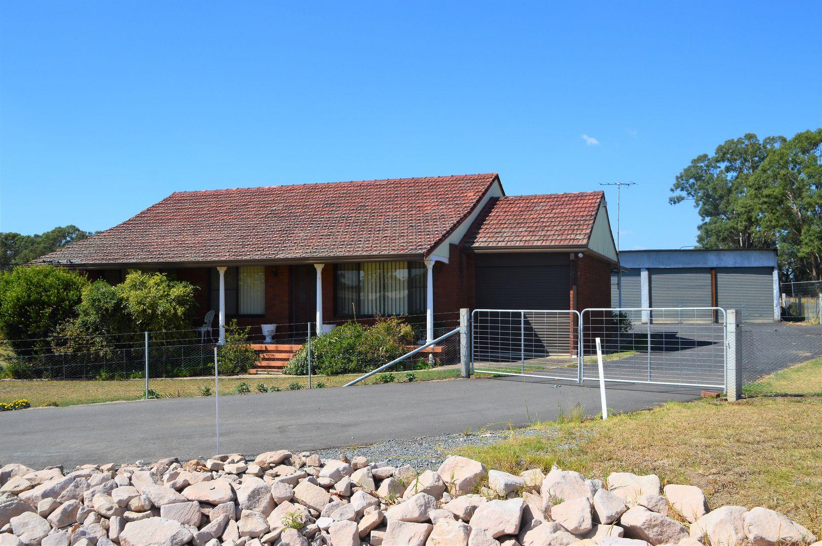137 South St, Marsden Park NSW 2765, Image 0