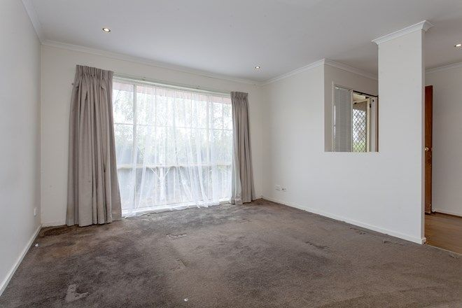Picture of 62 Gum Nut Drive, LANGWARRIN VIC 3910