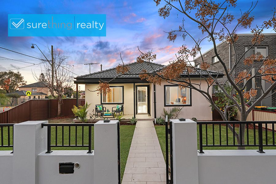 46 Tempe Street, Greenacre NSW 2190, Image 0