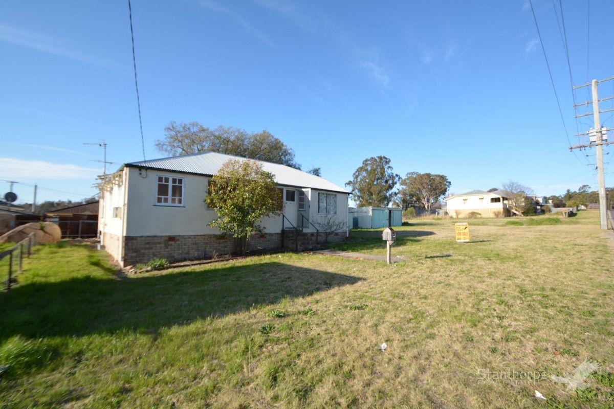 18 Ruby Street, Stanthorpe QLD 4380, Image 0