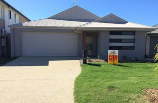 Picture of 33 Cayenne Street, Griffin QLD 4503