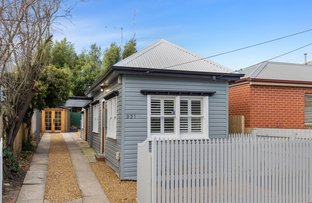 Picture of 321 Main Road, Golden Point VIC 3350
